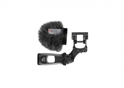 5cm (19/22) Classic-Softie Kit (033312)