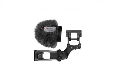 5cm (24/25) Classic-Softie Kit (033313)