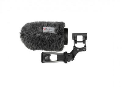 12cm (19/22) Classic-Softie Kit (033332)