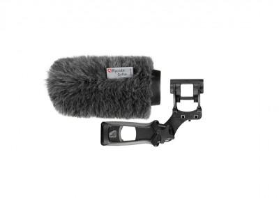14cm (19/22) Classic-Softie Kit (033342)