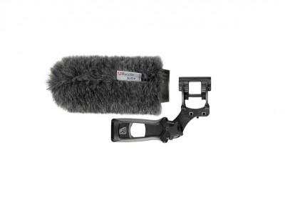 18cm (19/22) Classic-Softie Kit (033352)