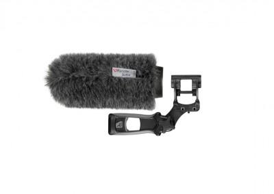 18cm (24/25) Classic-Softie Kit (033353)