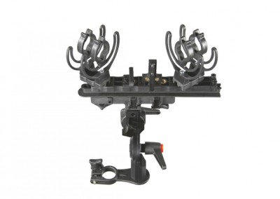 Suspension ORTF - No CB (040249)