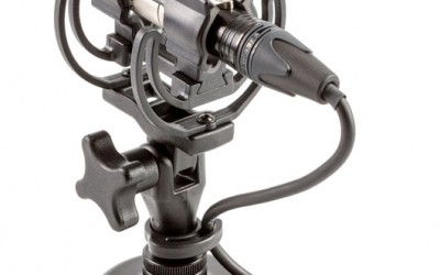 TABLE_STAND_INV7HGMKIII_MIC