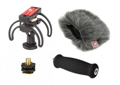 Zoom H4N Audio Kit (046001)