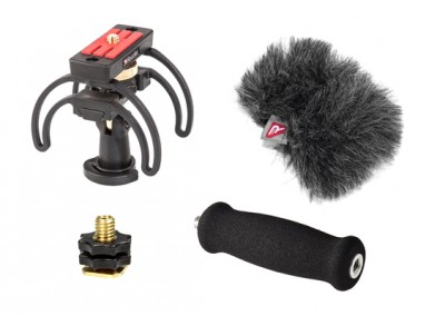 Sony PCM D50 Audio Kit (046002)