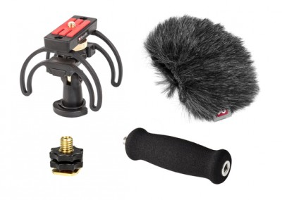 Tascam DR-07 Audio Kit (046006)