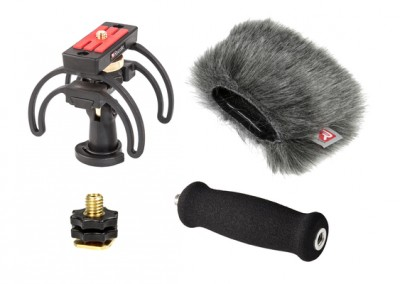Tascam DR-2D Audio Kit (046007)