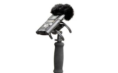Portable Recorder Audio Kit Olympus LS-20 (046013)