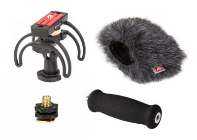 Zoom H2N Audio Kit (046016)
