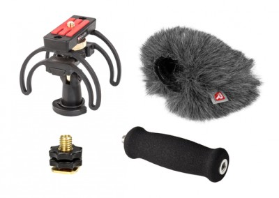 Olympus LS-100 Audio Kit (046022)