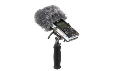 Sony PCM-100 Audio Kit (046024)