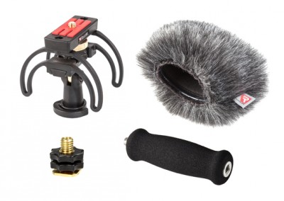 Sony PCM D100 Audio Kit (046024)