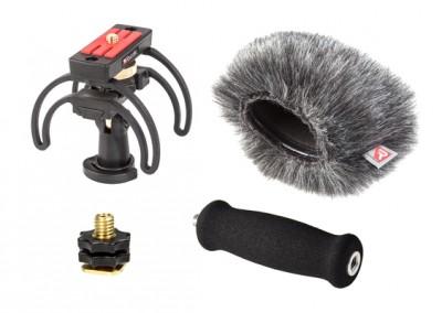 Sony PCM D100 Audio Kit (046024)