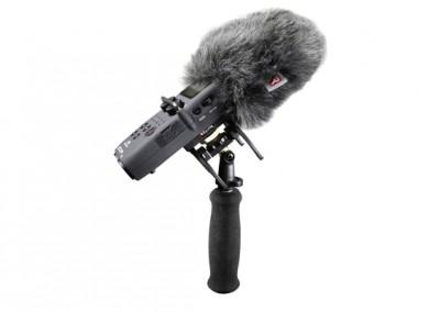 Zoom H5 Audio Kit (046025)
