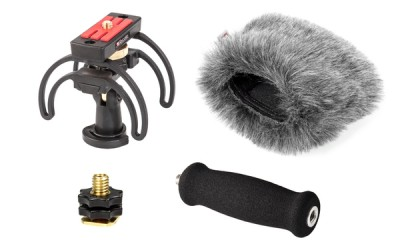 Tascam DR-44 WL Audio Kit (046026)