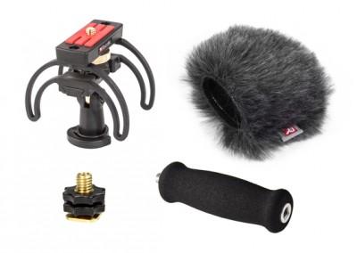 Tascam DR-22 WL Audio Kit (046027)
