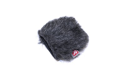 Zoom H2 Mini Windjammer (055370)
