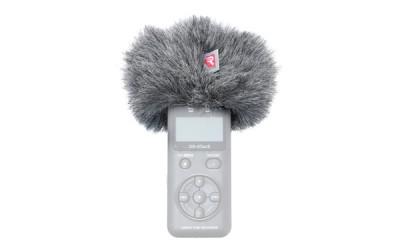 Tascam DR-07 MK11 Mini Windjammer (055413)