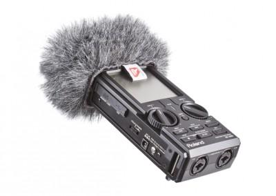 Roland R-26 Mini WIndjammer (055419)