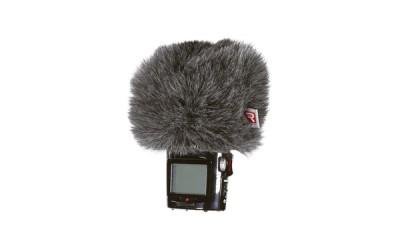 Zoom H2N Mini Windjammer (new style) (055431)
