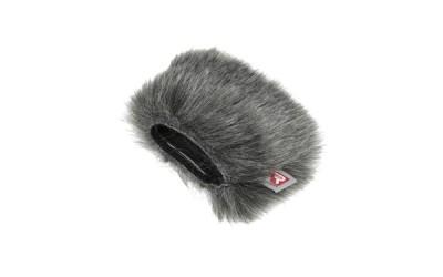 Tascam DR 2D Mini Windjammer (new style) (055440)