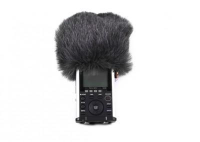 Tascam Mini WindjammerDR-44 WL (055463)