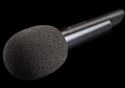 Reporter-foam-dark-01