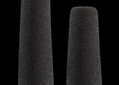 SGM-Foam-dark-02