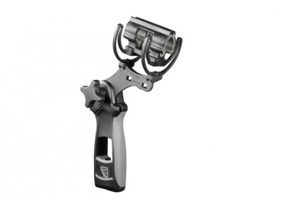 InVision Softie Lyre Mount with Pistol Grip (033702)