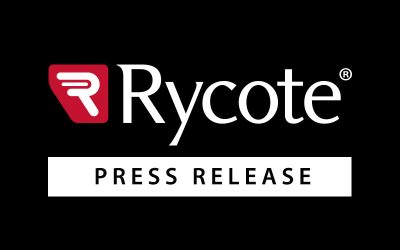 Rycote appoints Gerry Forde as Chief Commercial Officer