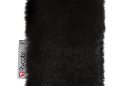 RYC034360_12cm_Short_Fur_Softie