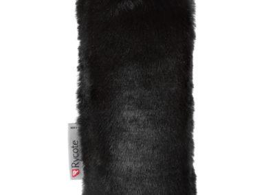 RYC034362_18cm_Short_Fur_Softie
