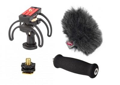 Olympus LS-05 / LS-10 / LS-11 / LS-12 / LS-14 Audio Kit (046004)