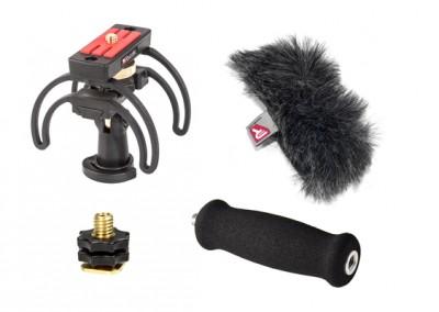 Marantz PMD 661 Audio Kit (046005)