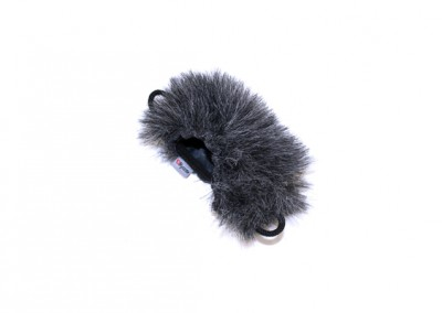 Edirol (Roland) R09 Mini Windjammer (055372)