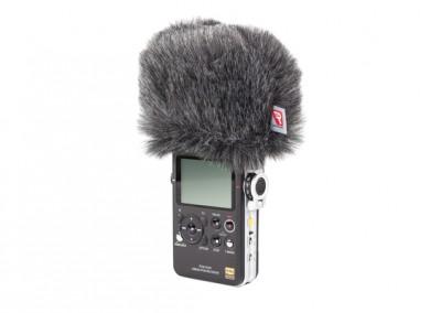 Sony PCM-100 Mini Windjammer (055458)