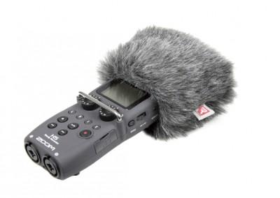 Zoom H5 Mini Windjammer (055462)